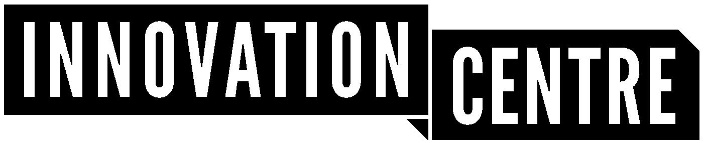 Innovation Centre Logo